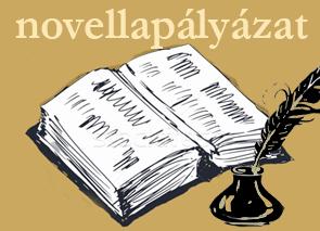 Beérkezett pályaművek :: Novellapalyazat