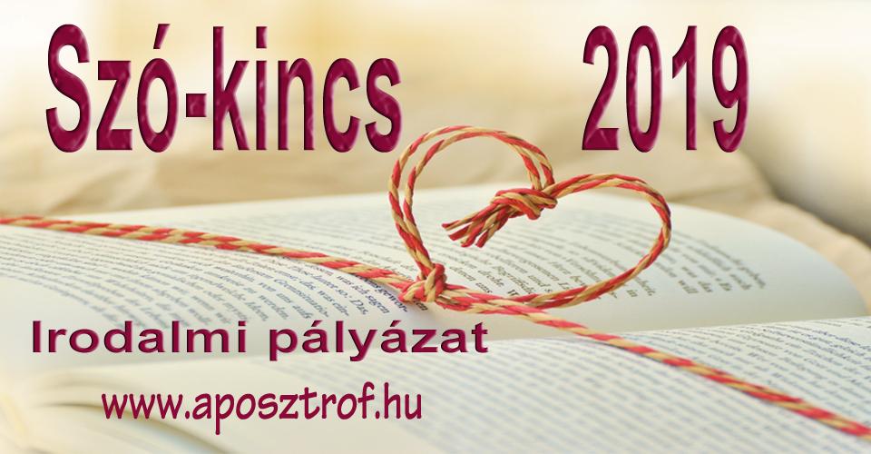 szokincs2019